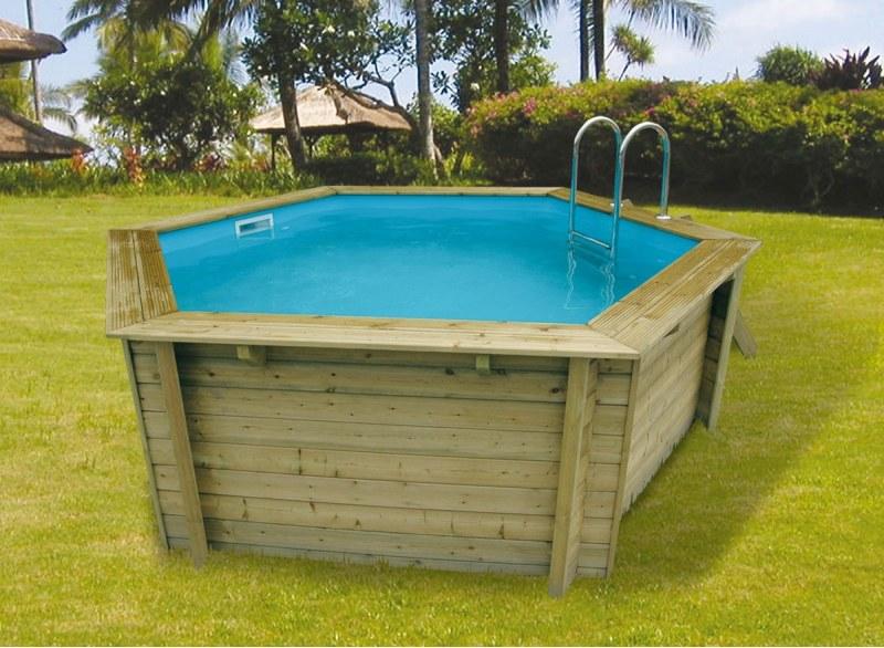 Ossature bois lacavernedu57 for Ossature bois pour piscine